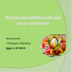 Warsztaty4fb-page-1